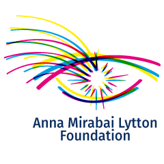 Anna Mirabai Lytton Foundation